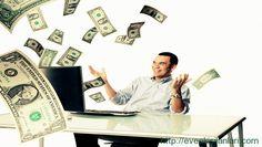 Para Kazanmak İçin Yeni Yöntemler