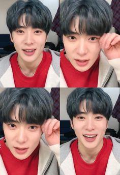 Sistema Solar, Disney Princes, Jung Jaehyun, Jung Yoon, Jaehyun Nct, Kpop Boy, Dimples, Boyfriend Material, Taeyong
