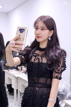 Check out Miss A @ Iomoio Korean Celebrities, Celebs, Miss A Suzy, Bae Suzy, Korean Model, Korean Outfits, Asian Style, Korean Beauty, Ulzzang Girl