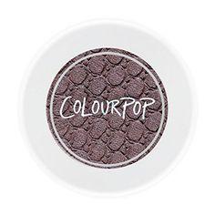 Colourpop Super Shock Shadow Matte Party Time * Visit the image link more details.