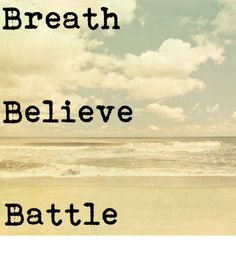 """""""Battle"""" by yazzynur on Polyvore This is my motto for volleyball this season :)"""
