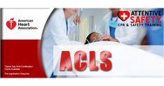 Basic Life Support, Safety Training, Paramedics, American Heart Association, Health Care, Foundation, Classroom, Emergency Medicine, Foundation Series