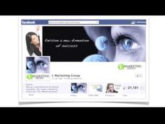 Social Media Marketing Company Los Angeles ★Facebook Marketing★ call us today 888-339-0010