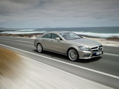 Check out the Mercedes-Benz CLS photos and wallpapers on http://autoportal.com/newcars/mercedesbenz/cls/photos.html
