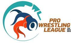 Pro Wrestling League 2015 India 2015 Live Streaming, Schedule, Teams Details.Live Streaming Sony Max, Sony Six, Sony Pal and Sony Six.