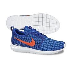 Nike shoes Nike roshe Nike Air Max Nike free run Women Nike Men Nike  Chirldren Nike Want And Have Just USD ! 574e9ec89