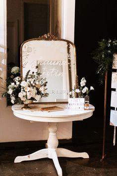 Baroque Wedding, Tuscan Wedding, Wedding Blush, Dream Wedding, Garden Party Wedding, Brunch Wedding, Wedding Themes, Wedding Decorations, Modern Vintage Weddings