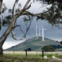 Wind Farms Can Provide Clean Energy Surplus   EarthTechling. Now, a new study by Stanford University researchers has shown that wind energy can create three days of uninterrupted power for storage on top of what is immediately consumed, enough to get through even the worst lull in weather.