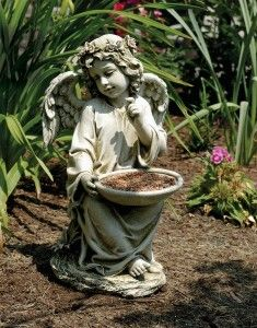 Angel Statues from Catholic Faith Store (Page 6)