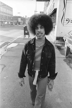 young prince rogers nelson old photos vintage robert whitman 6 Rare photos of 19 year old Prince will give you all the feels Prince Rogers Nelson, Mavis Staples, Sheila E, Old Prince, Young Prince, Purple Rain, Madonna, Photos Rares, Photos Of Prince