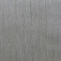 Interior Place - Grey RN1049 Crinkled Wallpaper, $33.99 (http://www.interiorplace.com/grey-rn1049-crinkled-wallpaper/)