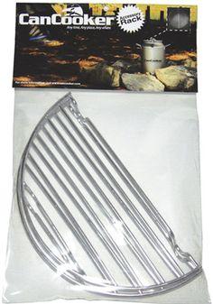 Cooking Rack (Set of 2)