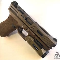 Keep calm and glock on. : Photo Save those thumbs & bucks w/ free shipping on this magloader I purchased mine http://www.amazon.com/shops/raeind   No more leaving the last round out because it is too hard to get in. And you will load them faster and easier, to maximize your shooting enjoyment.