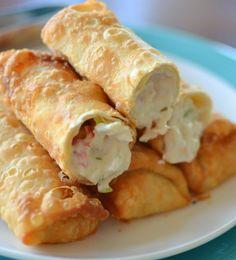 crab-rangoon-egg-rolls-8