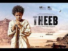 """La película ubica la trama en 1916, un periodo conocido como el de la """"Revuelta Árabe"""", cuando los nacionalistas árabes buscaban su independencia del Imperio Otomano"""