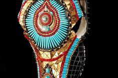 The Hobo Society / American Skull Art