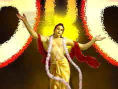 http://puriwaves.nirmalya.in/wallpaper/hd-wallpaper-shri-chaitnya Download HD Wallpaper Jay Jay Shri Jagannath