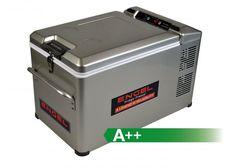 ENGEL Kompressor-Kühlbox MT35G-P nur849,95 € jetzt kaufen | SVB Yacht- und Bootszubehör