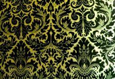 Wallpaper pattern. Versailles Château