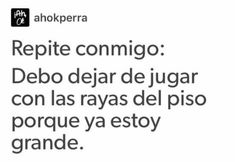Bv alv,Yo soy bien infantil,me vale xd Funny Spanish Memes, Spanish Humor, Funny Photos, Funny Images, Writing Memes, Funny As Hell, Bts Memes, Jokes, Feelings
