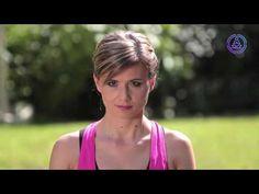 10 perces formába hozó fogyasztó, karcsúsító jóga program - YouTube How To Plan, Sports, Youtube, Diet, Hs Sports, Sport, Youtubers, Youtube Movies
