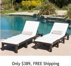 Big Man Patio Chairs, Outdoor Living, Furniture, FREE Shipping, NO SALES TAX