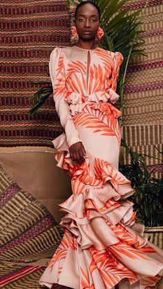 Best Women S Fashion Websites Code: 4141712951 Unique Fashion, Love Fashion, High Fashion, Womens Fashion, Fashion Design, Fashion Trends, Fashion Edgy, Parisian Chic Style, Prada