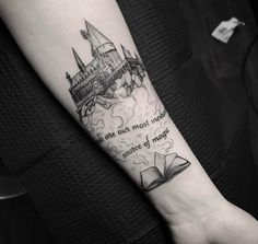 harry-potter-tattoo-carter-ihearttattoo-columbus-oh