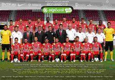 DVTK 2012/2013 ősz Soccer, Football, Sports, Hs Sports, Futbol, Futbol, European Football, European Soccer, American Football