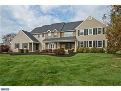 2041 HOLLIS RD Lansdale, PA 19446. OPEN HOUSE SUNDAY JUNE 1, 2014 1PM-3 PM