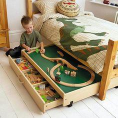 quarto-criança-jogos-abaixo-da-cama