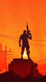 خلفيات ايفون فورت نايت Iphone Fortnite Wallpaper Video Game Backgrounds Game Background Fortnite