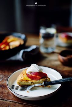 Blog about breakfasts. Recipes of delicious food for everyday mornings and for special occasions.