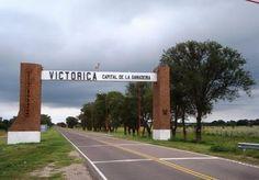 La cooperativa de Victorica montará sitio de recreación