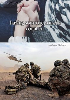 Troops treat an injured solider Army Humor, Military Humor, Military Love, Military Pins, Army Medic, Combat Medic, Army Soldier, Army Quotes, Military Quotes
