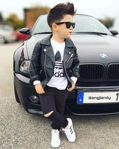 This Cool boys kids fashions outfit style 41 image is part from Best Cool Boys Kids Fashions Outfit Style that Must You See gallery and article, click read it bellow to see high resolutions quality image and another awesome image ideas. Toddler Boy Fashion, Little Boy Fashion, Toddler Boy Outfits, Fashion Kids, Children Outfits, Fashion Fashion, Fashion Trends, Adrette Outfits, Spring Outfits