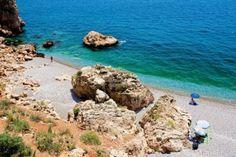 Holidays in #Turkey - #Antalya