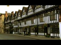 Time Team Special 50 (2012) - Searching for Shakespeare's House