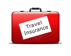 If you are not prepared, you could spend all your money on emergency medical care while travelling. Check these 5 travel insurance facts. Passport Holders, Fun Facts, How To Find Out, Vacation, Adventure, Learning, Tips, Aussies, Mall