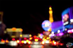 Things to Do in Vegas {Top 15 list}  http://www.havescotchwilltravel.com/things-to-do-in-vegas/