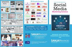 new broucher 2014-2015