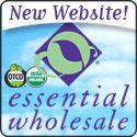 Essential Wholesale