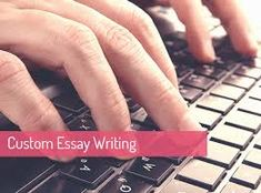 Critical Reflective Essay The Best Online Essay Writing Service For Ambitious Students This Service  Has Excellent Writers They All Are Degree Holders And They Are Native E  5th Grade Persuasive Essay Examples also Monetary Policy Essay The Best Online Essay Writing Service For Ambitious Students This  Of Mice And Men Essay Questions
