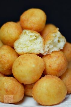 Finger Food Appetizers, Appetizer Recipes, Helathy Food, Baby Food Recipes, Cooking Recipes, Good Food, Yummy Food, Delicious Deserts, Romanian Food