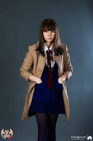 tenth female cosplay - Cerca con Google