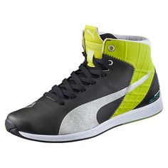 separation shoes 3e838 1be43 15 Best Buy Porsche Bounce S3 Trainers images   Things that bounce ...
