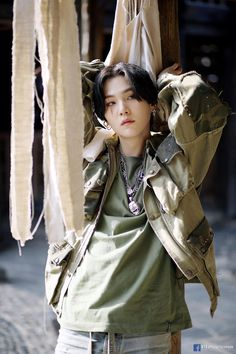 Taehyung, Namjoon, Hoseok, Bts Suga, Min Yoongi Bts, Suga Gif, Foto Bts, Bts Photo, Daegu