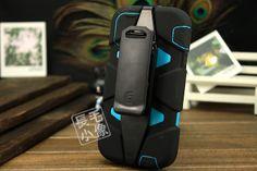 best iphone case Iphone 4 Cases, 5s Cases, Iphone 5s, Samsung Cases, Best Iphone, Car Audio, Ipod, Light Blue, Blues
