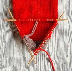 Men's Socks for Giving Away | Purl Soho