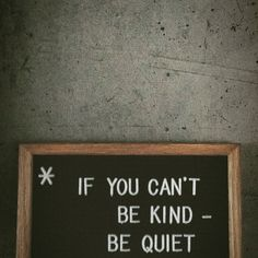 letterboard quotes about kindness Quotes For Kids, Quotes To Live By, Me Quotes, Motivational Quotes, Funny Quotes, Inspirational Quotes, The Words, Cool Words, Felt Letter Board